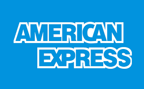 Amex Contact Phone - Customer Service